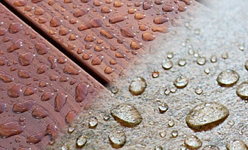 Waterproofing for all surfaces service Sarasota to Venice, FL